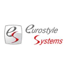 eurostyle-systems